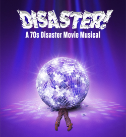 250x250 Disaster Logo.jpg