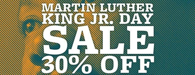 MLKDaySale-30off-crop.jpg