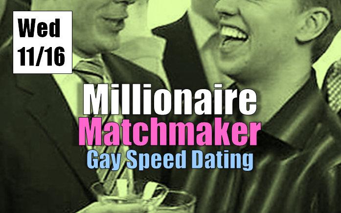 Millionaire-date-1116.jpg