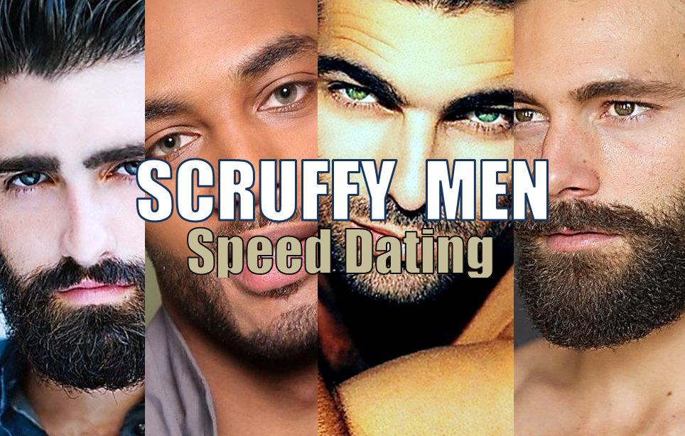 scruffy-nodate-4guys2.jpg