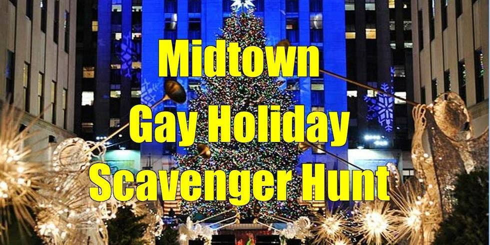 midtown-holiday-scav.jpg