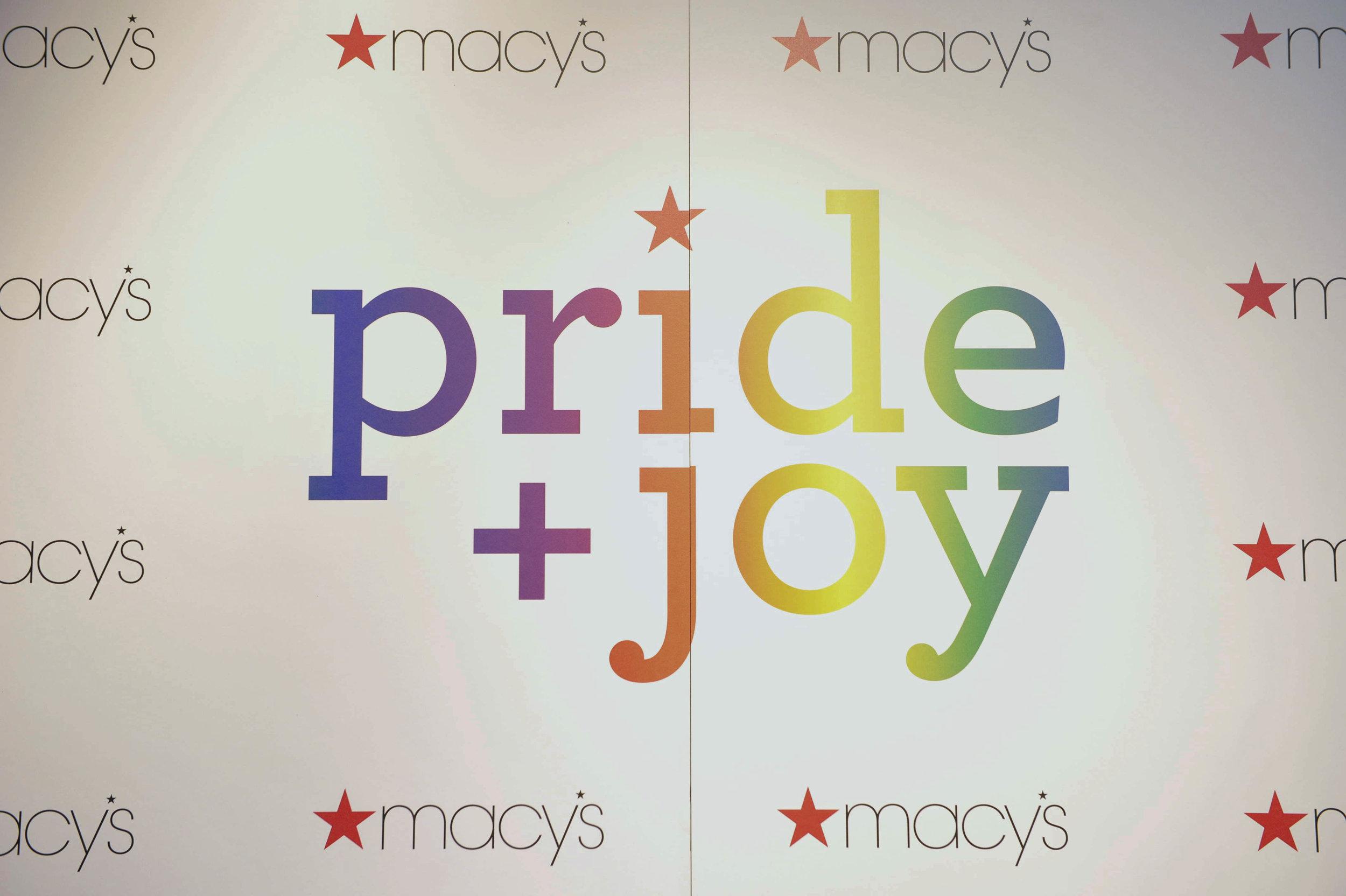 Macys Pride Event -2523.jpg