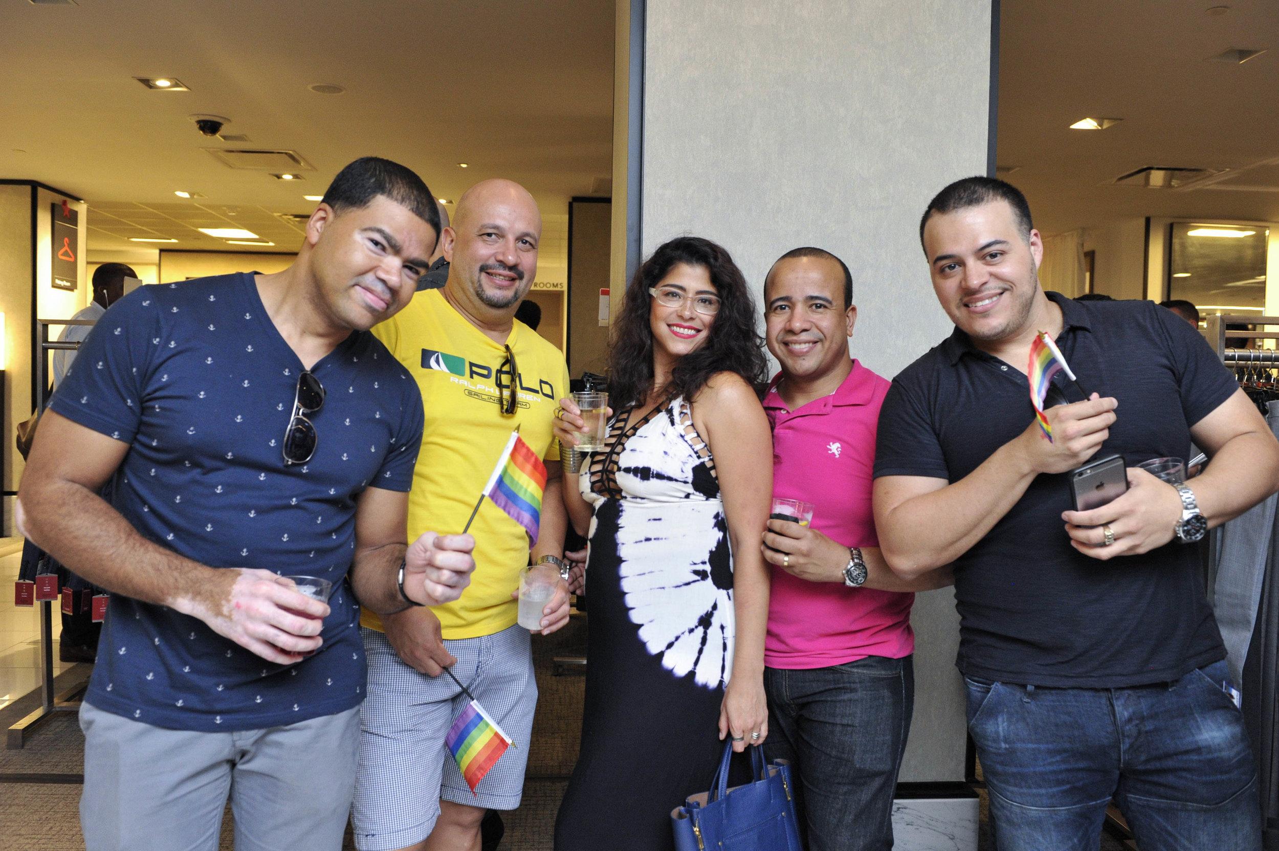 Macys Pride Event -3174.jpg
