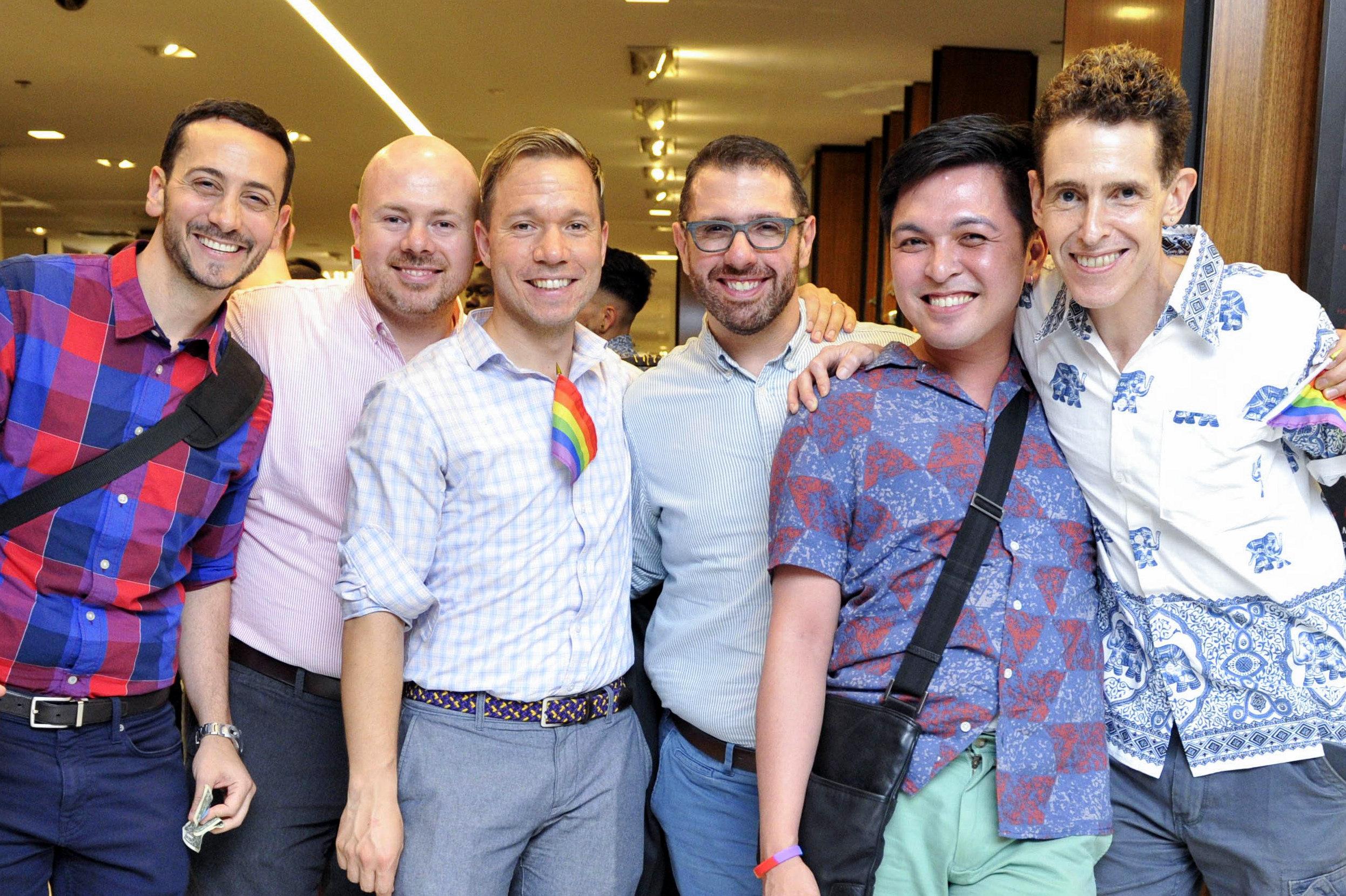 aMacys Pride Event -3175.jpg