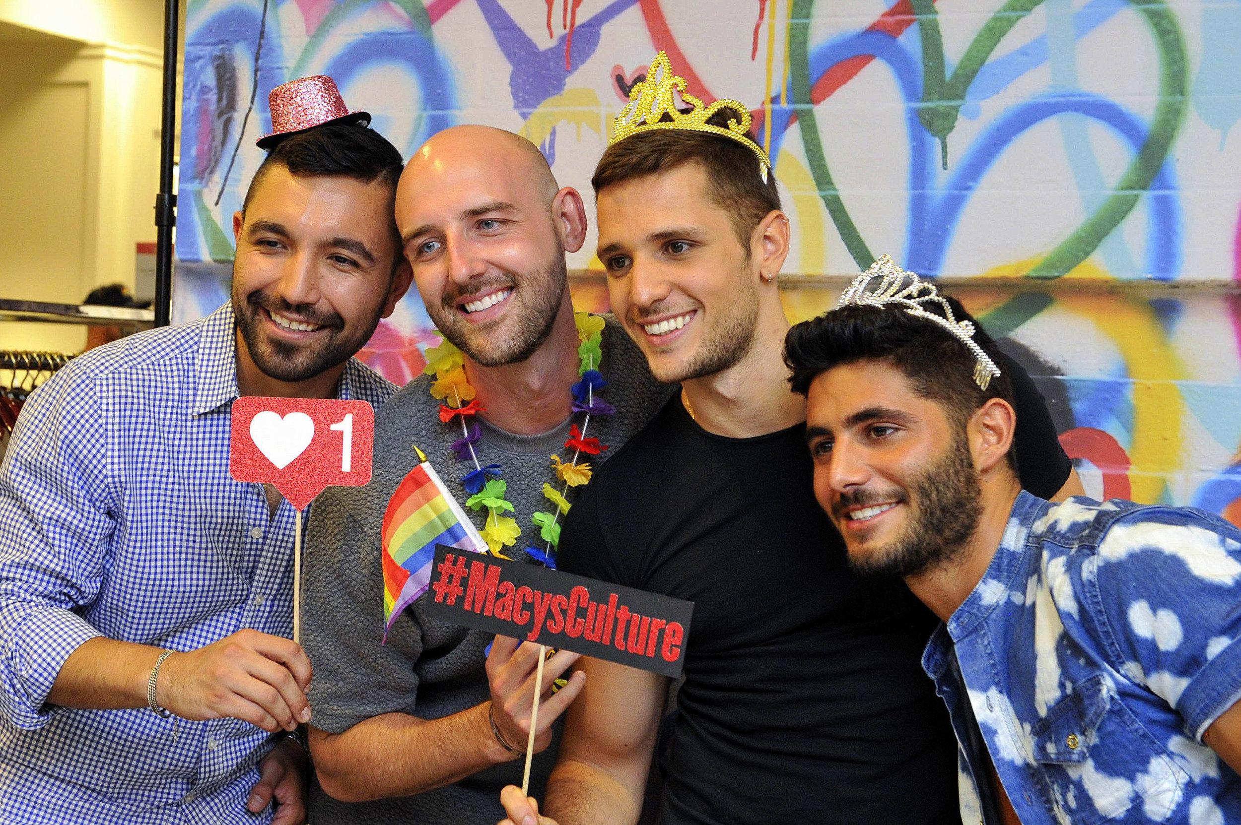aMacys Pride Event -3237.jpg