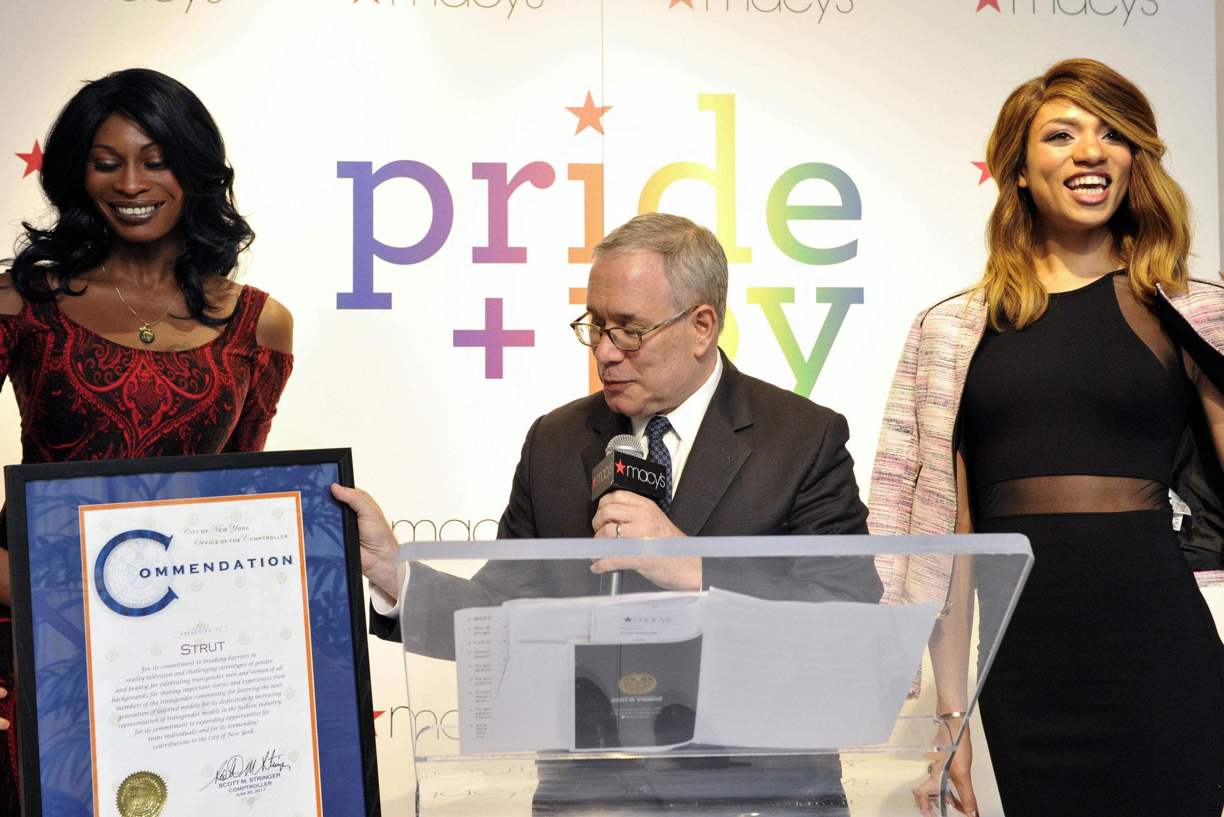 bMacys Pride Event -2751.jpg