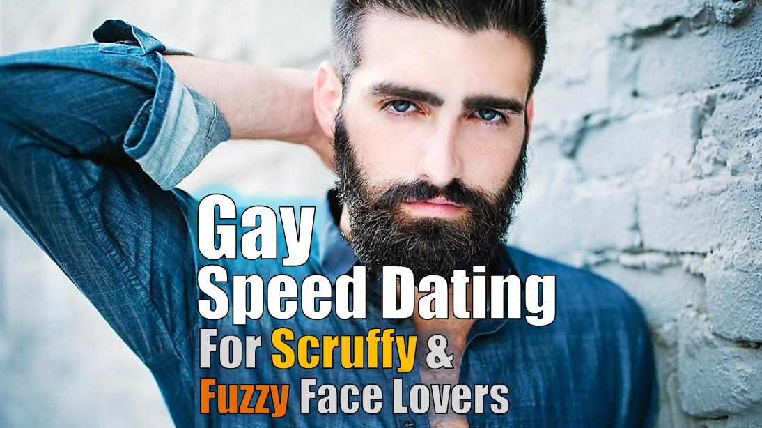 Speed dating buffalo ny