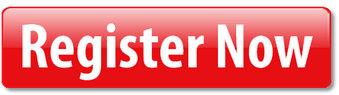 register-noshadow.jpg