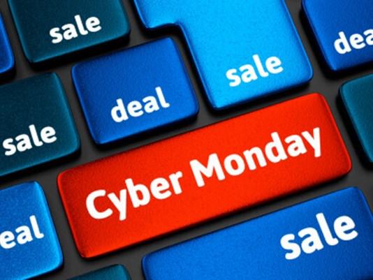 Cyber-Monday-20142_1479895850583_7105241_ver1.0.jpg