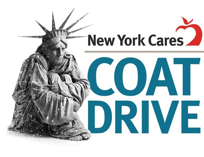 NewYorkCares-COATDRIVESTATUE-Logo-VERT-RGB1-700x538.jpg