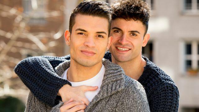 Latino-duo.jpg