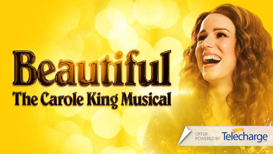 beautiful-carol-king-musical-telecharge22-tickets.jpg