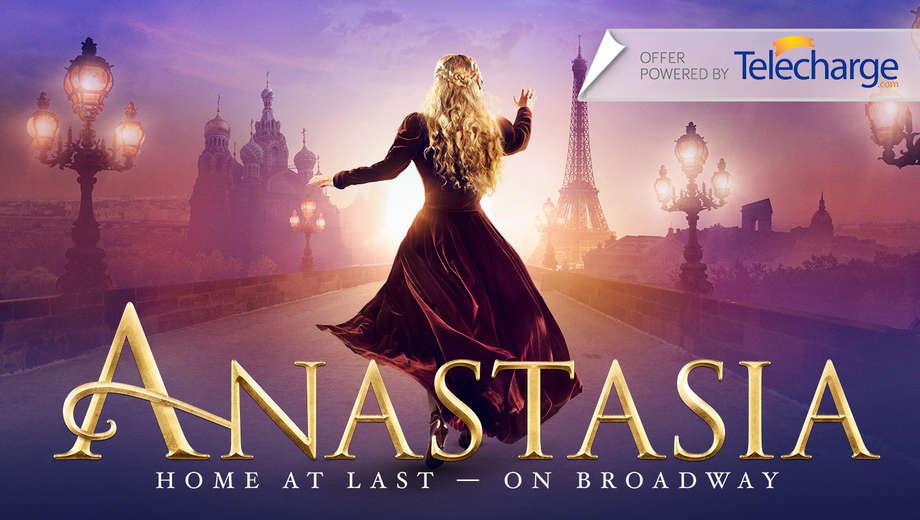 Anastasia_tickets.jpg