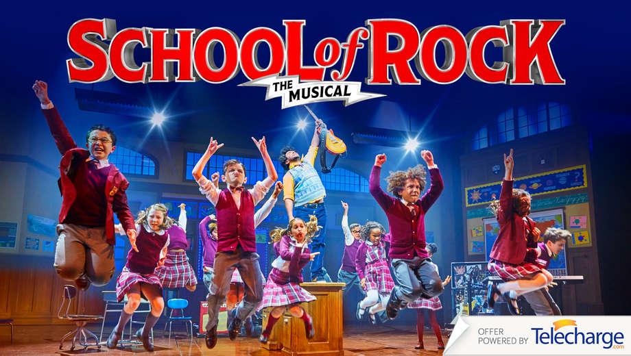 school-of-rock-musical-tickets-telecharge.jpg