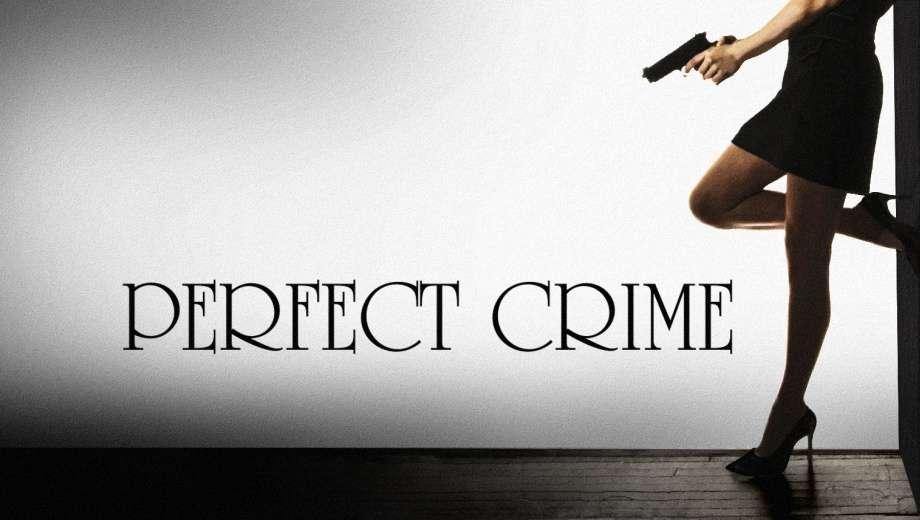 perfectcrime-052813.jpg