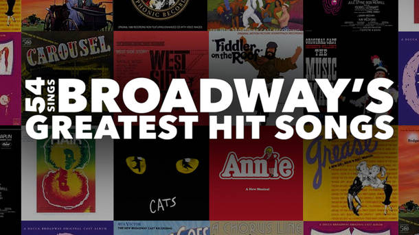 1442945178-54_Sings_Broadways_Greatest_Hit_Songs_tickets.jpg