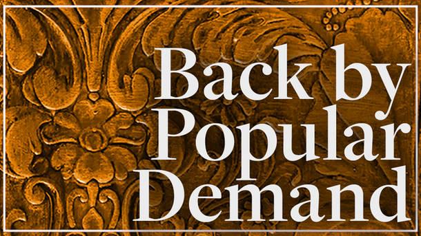 1506037976-back_by_popular_demand_tickets.jpg