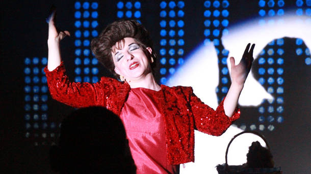 1528824772-Judy_Garland-tickets.jpg