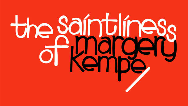 1531516453-saintlines-tickets.jpg