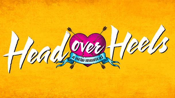 1524854336-Head-Over-Heels-tickets.jpg