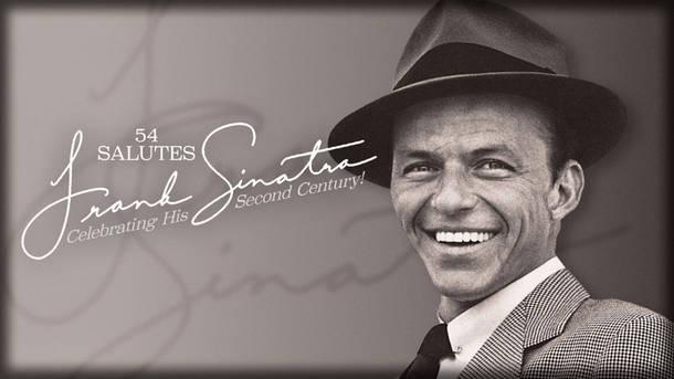 1519324794-54-Salutes-Frank-Sinatra-tickets.jpg