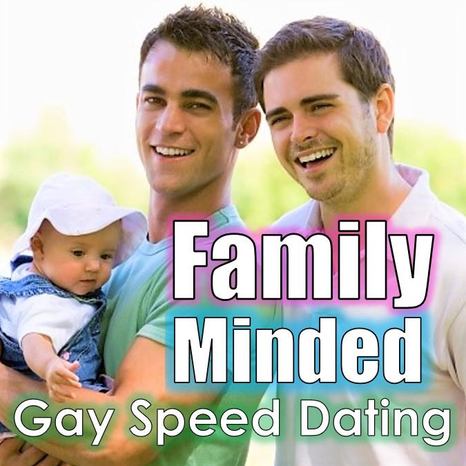 FamilyMinded-square-title2.jpg