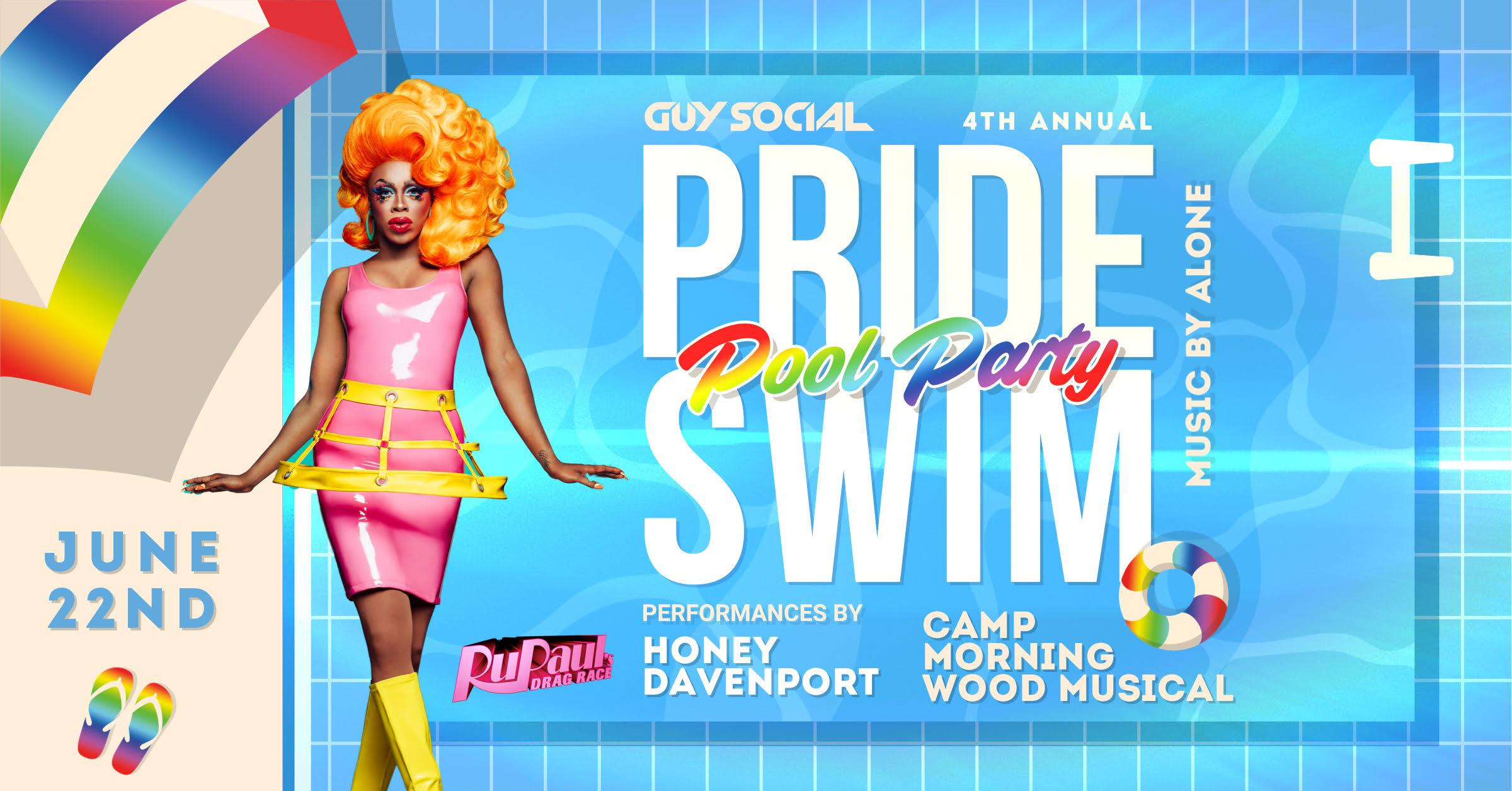 honey swim pride fb.jpg