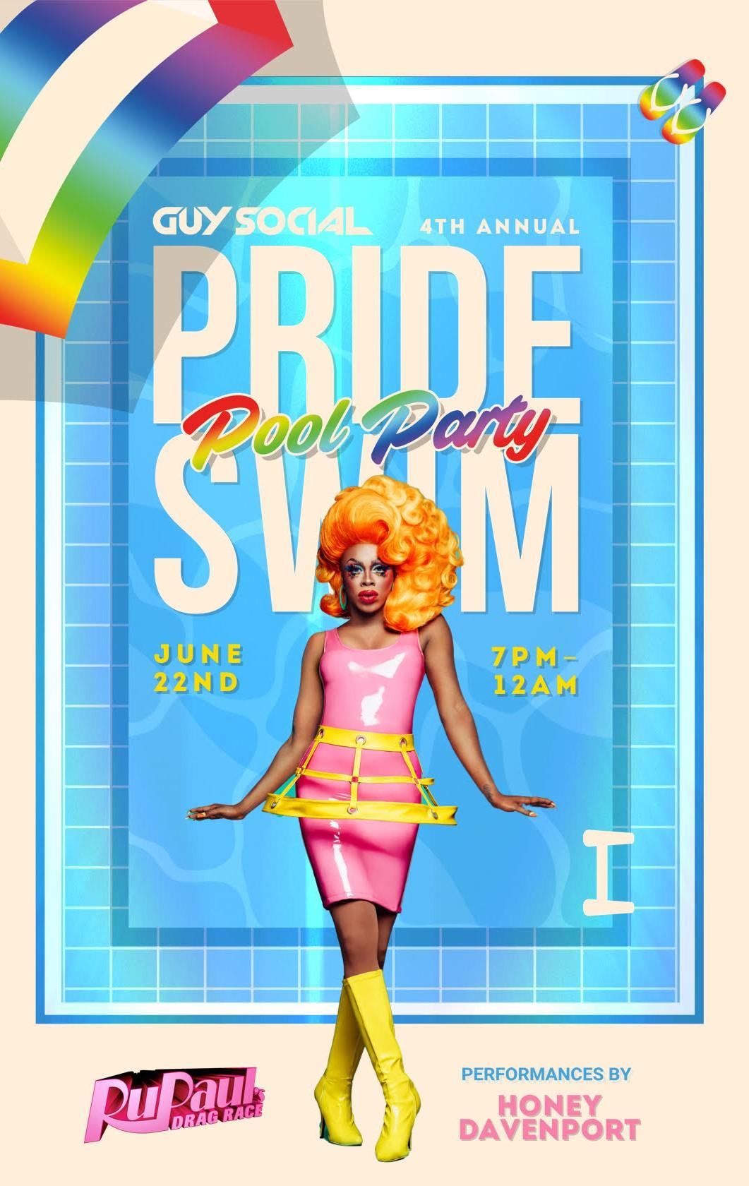 honey swim pride IG - Copy.jpg