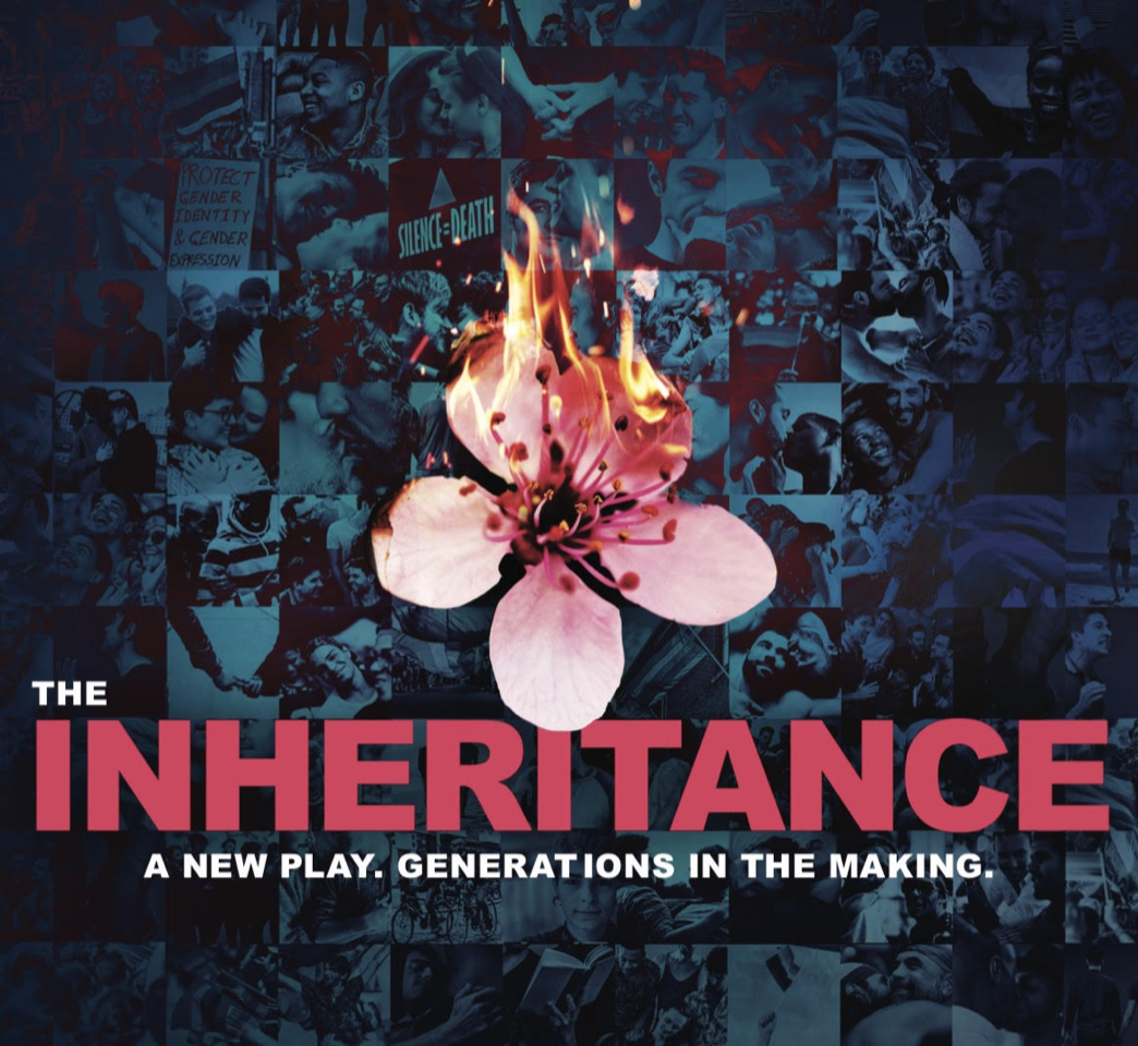 The Inheritance - email image.png