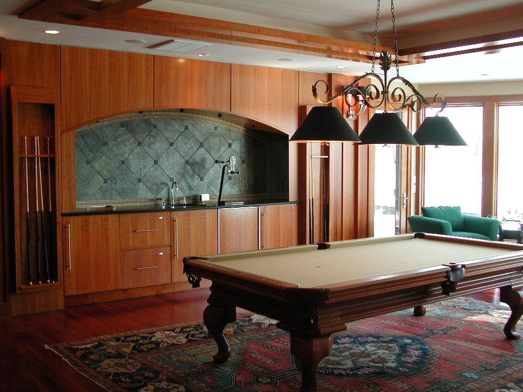 Billiard & Bar Right.JPG