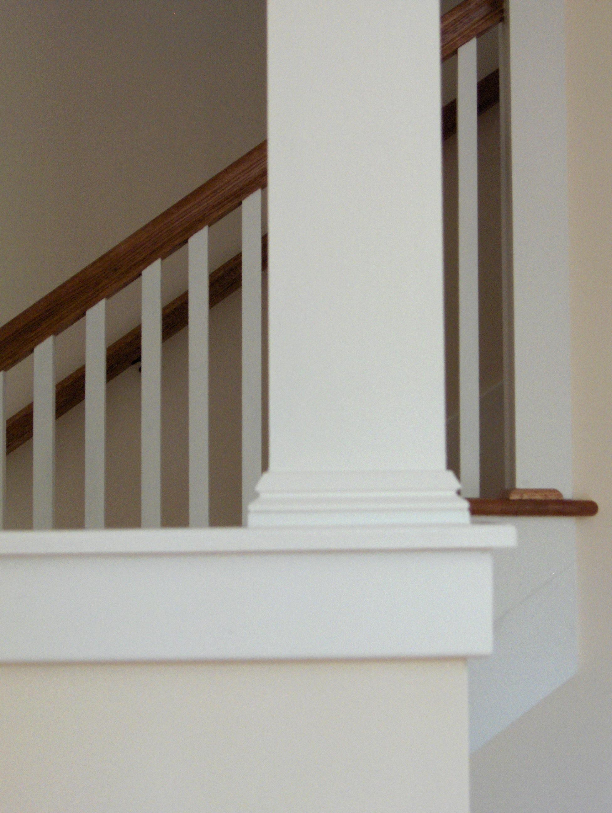 Detail at Stair.jpg