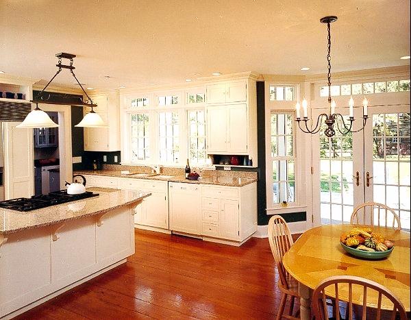 Forgaard Kitchen (1).jpg