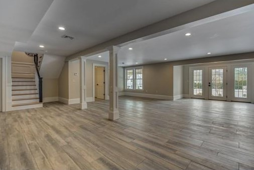 basement space.jpg