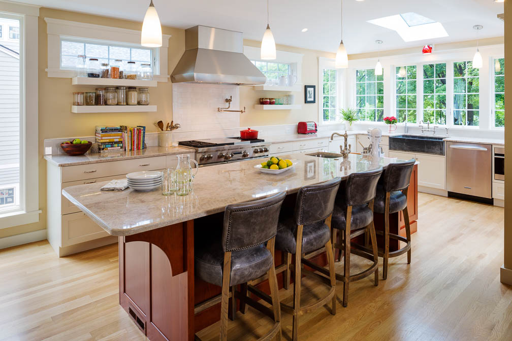 39 kitchen diag.jpg