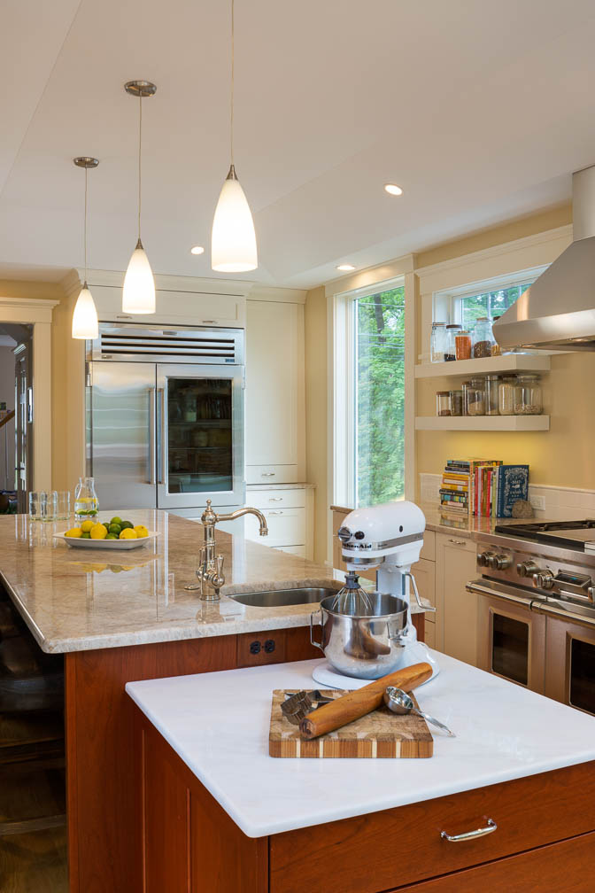 176 back kitchen.jpg