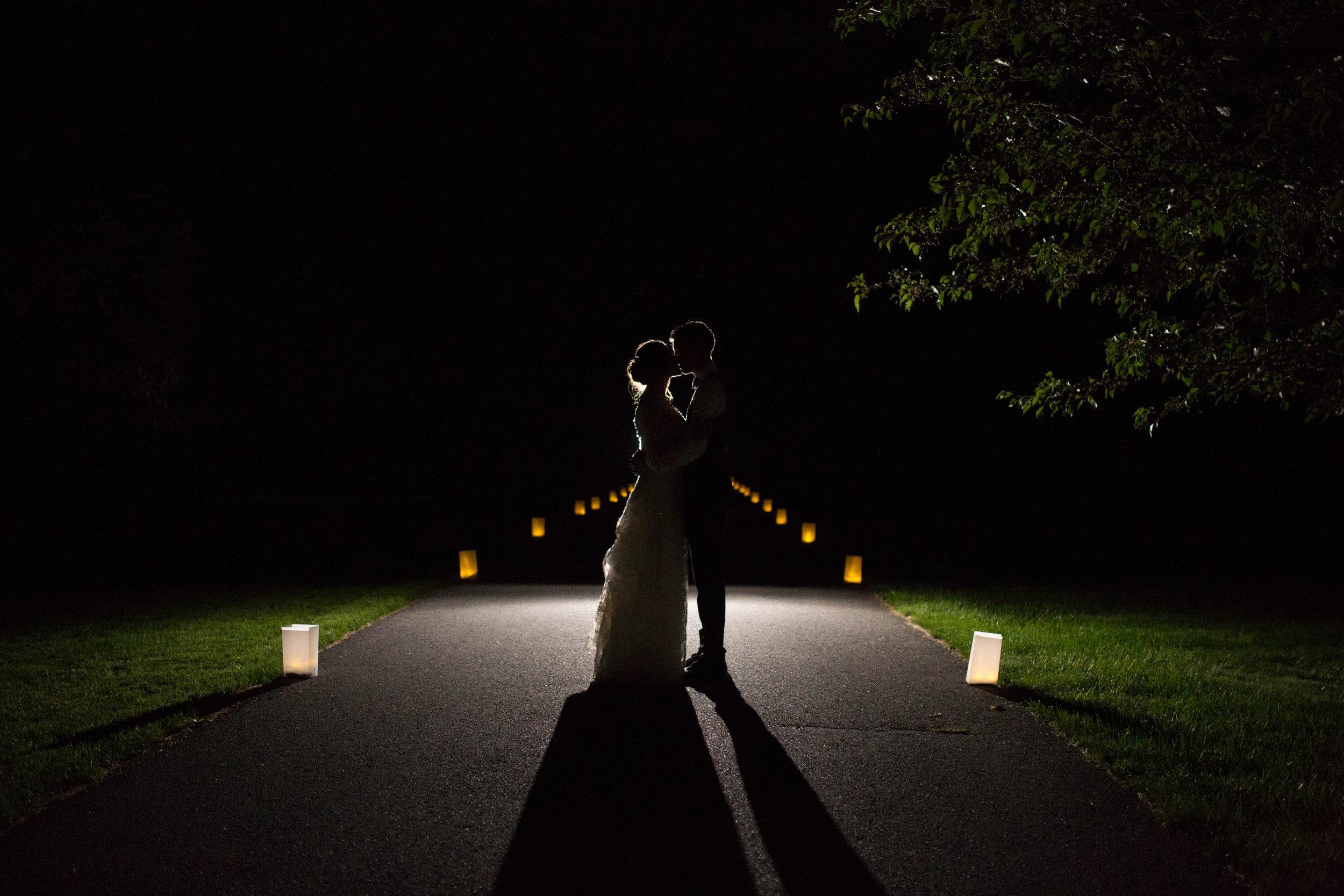 Lewicki Wedding-Bride and Groom Portraits-0115.jpg
