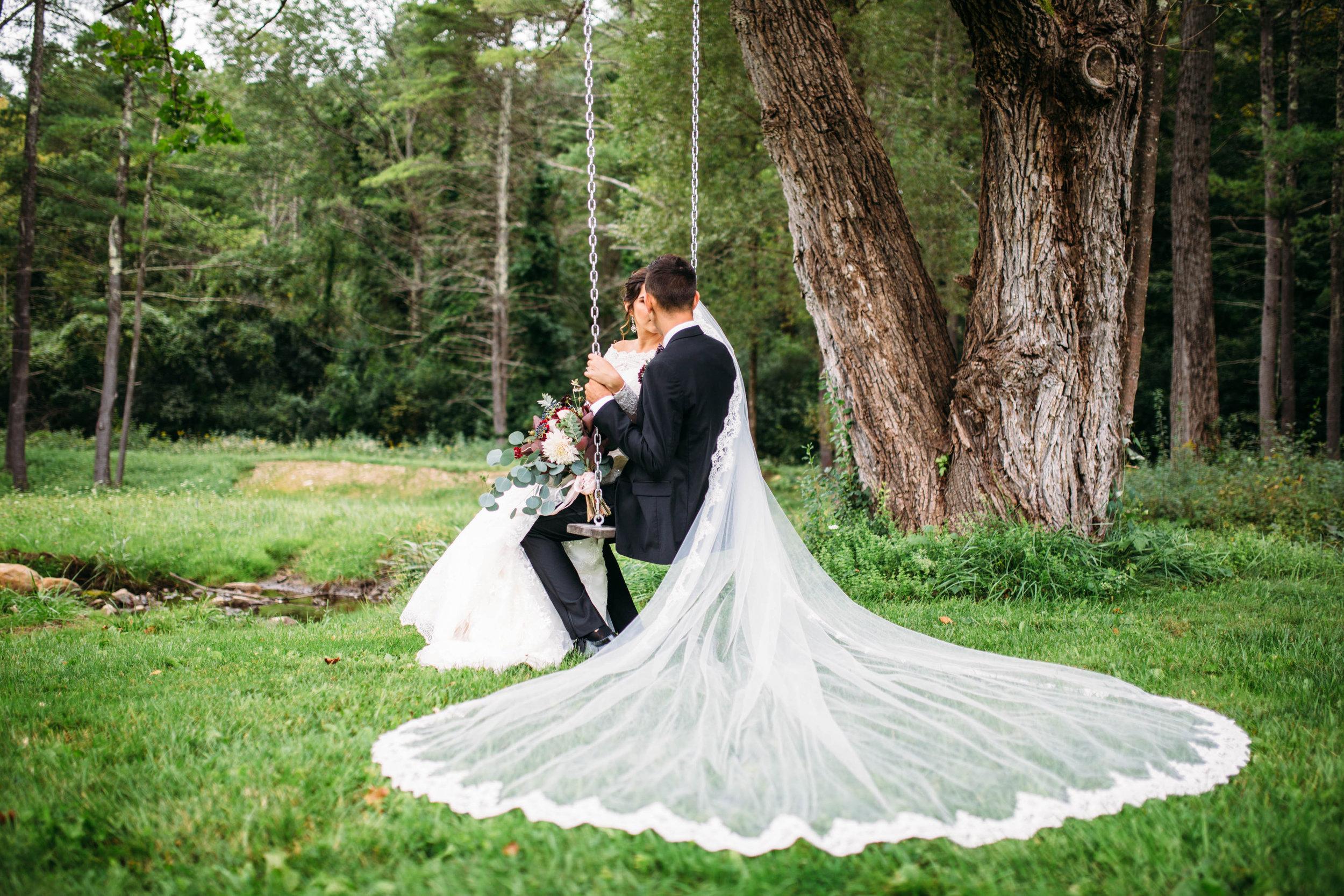 Lewicki Wedding-Bride and Groom Portraits-0070.jpg