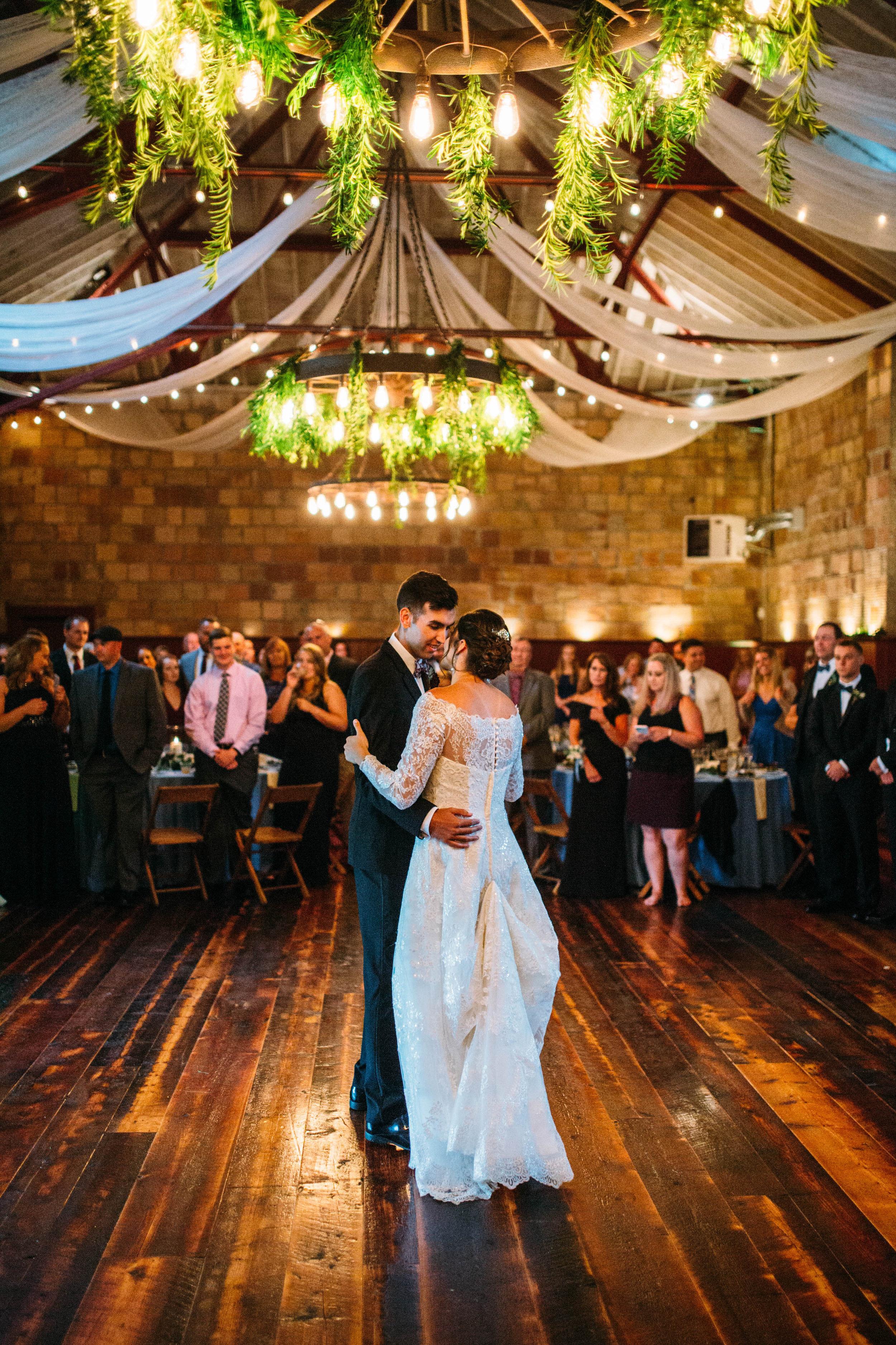Lewicki Wedding-Reception-0040.jpg