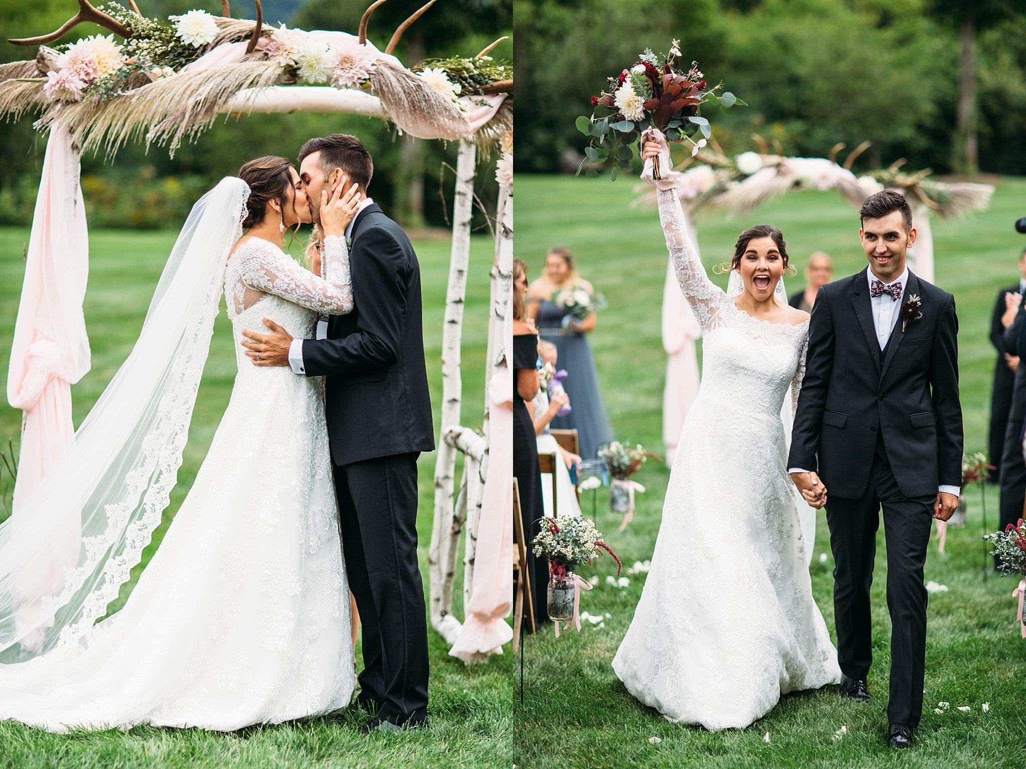 Lewicki-Wedding29-1.jpg