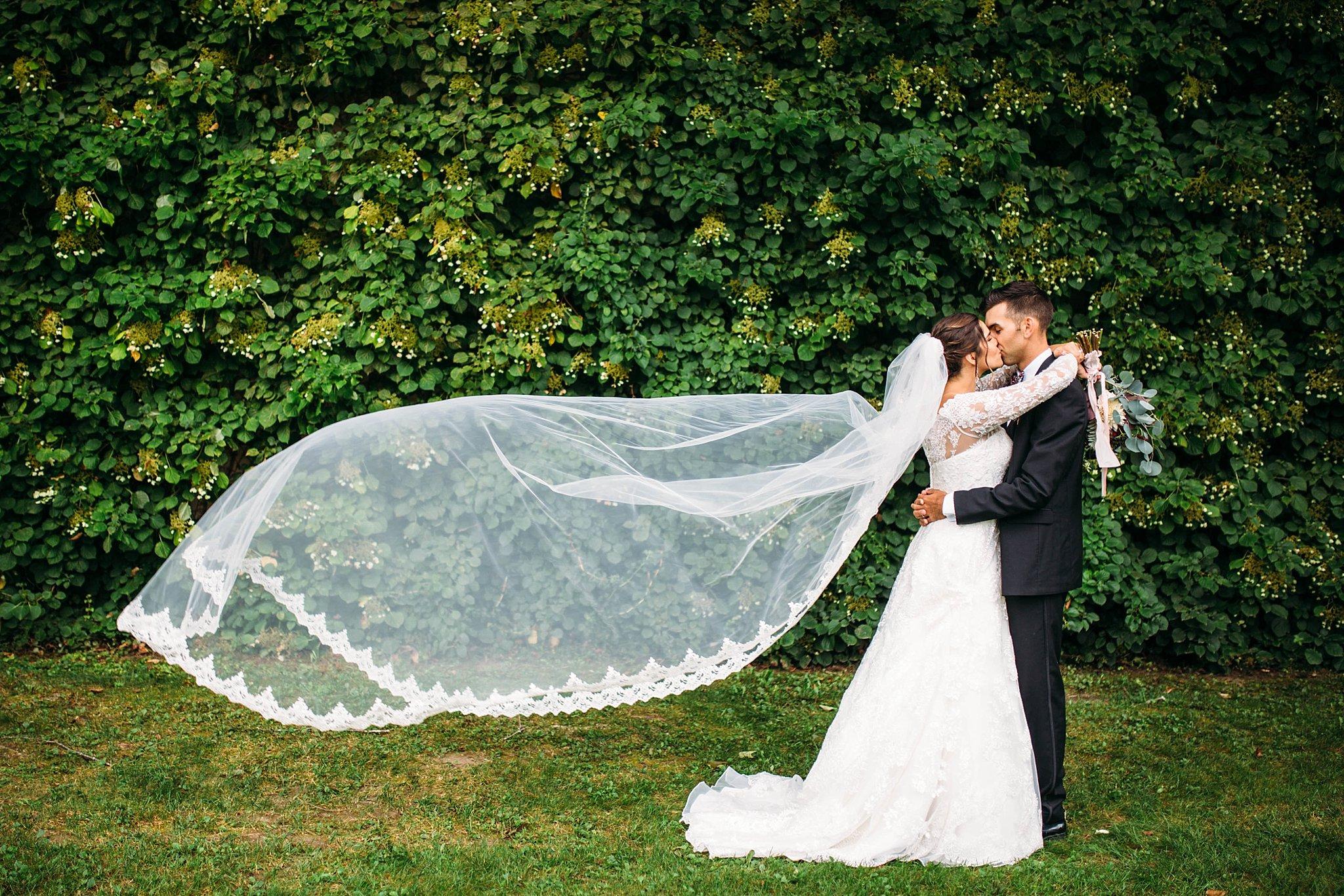 Lewicki-Wedding33-1.jpg