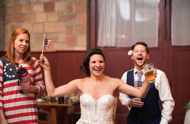 💥 Happy 4th of July! 💥 . . . . . Bride - @katiecmckenna  Photographer - @coleandkiera Venue - @riverroadfarmvt . . . #vermont #Manchester #patriot #manchestervt #manchestervermont #vermontweddingbarn #weddingbarnvt #vtweddingbarn #weddingbarnvermont #vermontwedding #vermontbride #vermontwedding #vermontvenue #vtweddingvenue #weddingvenuevt #weddingwire #weddingbarn #lodging #vtweddingbarn #riverroadfarm #riverroadfarmvt #weddingvenue #eventbarn #vtbride #vtwedding #vtlodging #airbnb #weddingseason