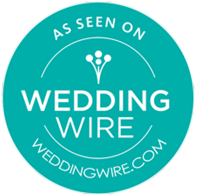 76-766777_visit-on-weddingwire-and-the-knot-circle.png
