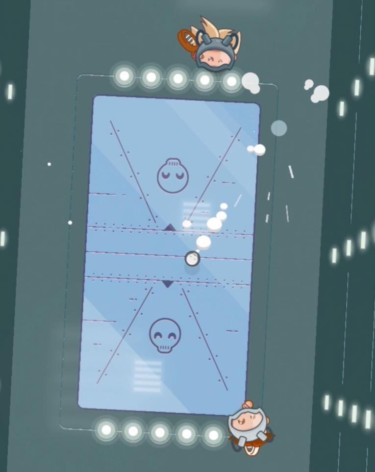 gameplay.jpg