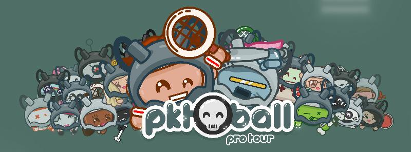 proTour.jpg