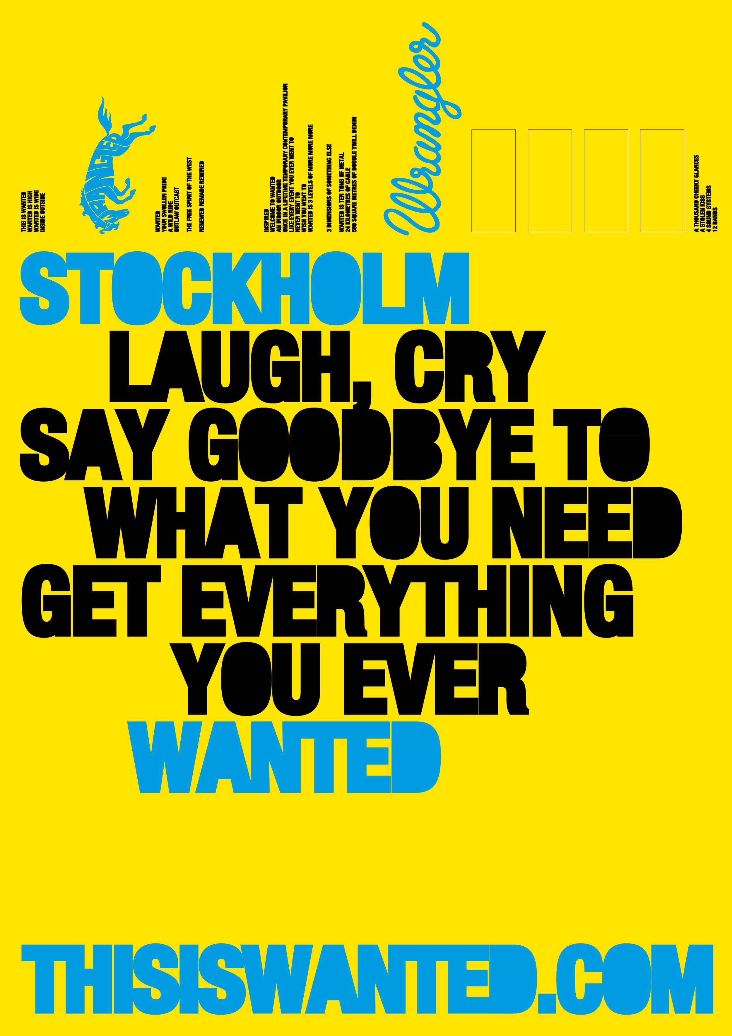 2stockholm2 copy.jpg