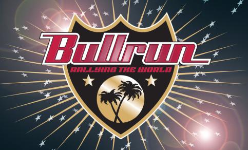 bullrun1.jpg