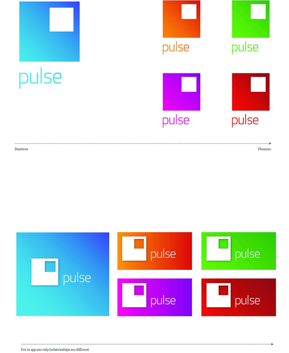 Pulse_1B.jpg