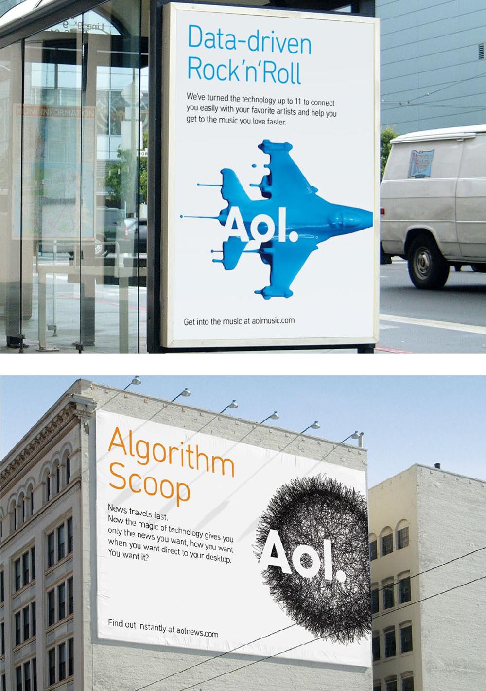 Aol_1.jpg