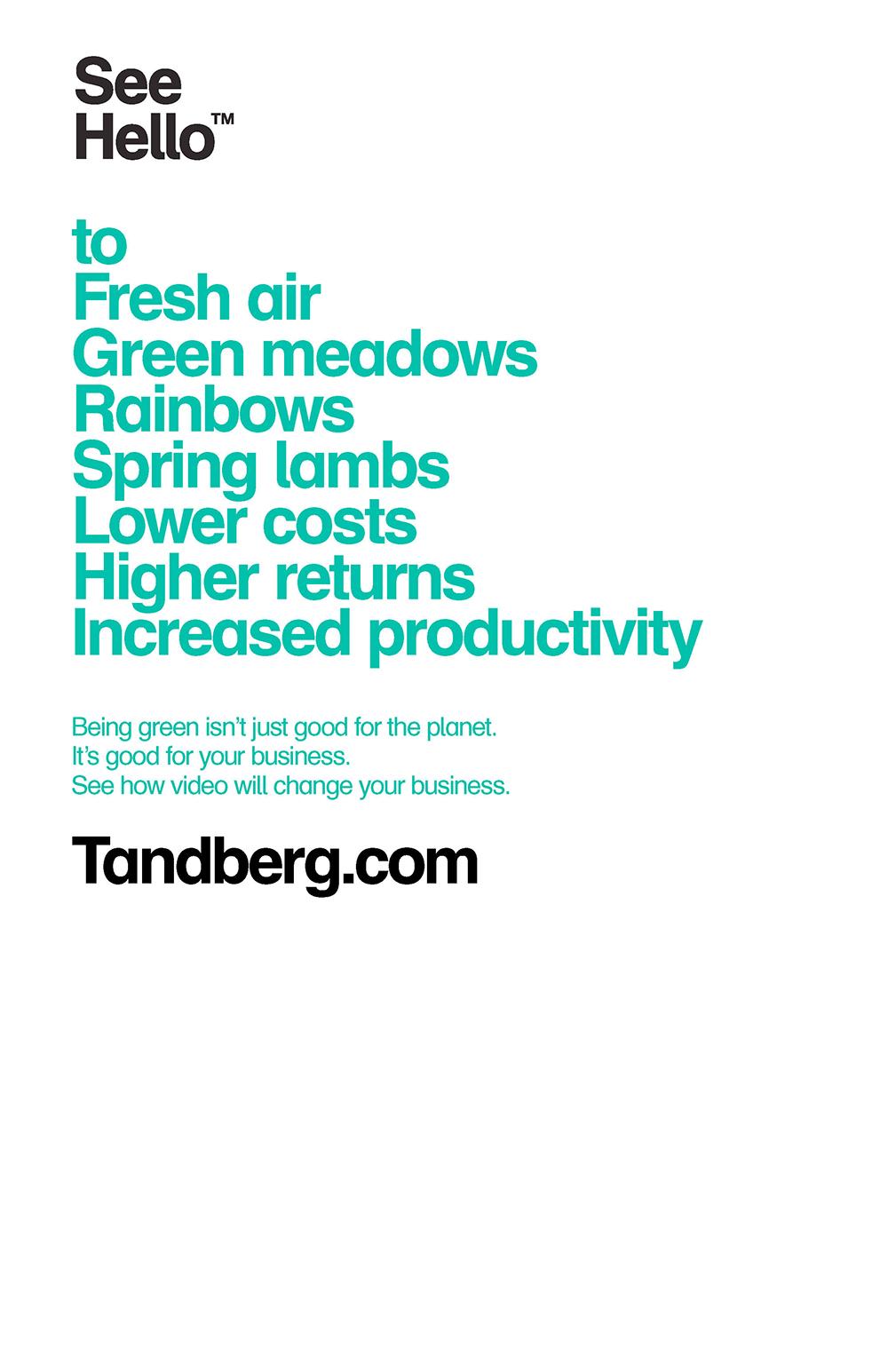 Tandberg_3.jpg