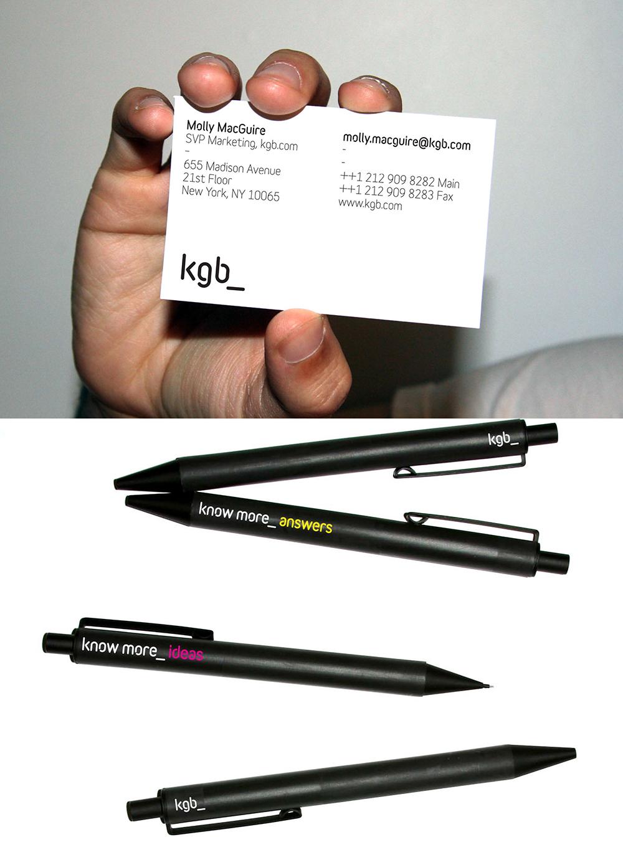 kgb_8.jpg